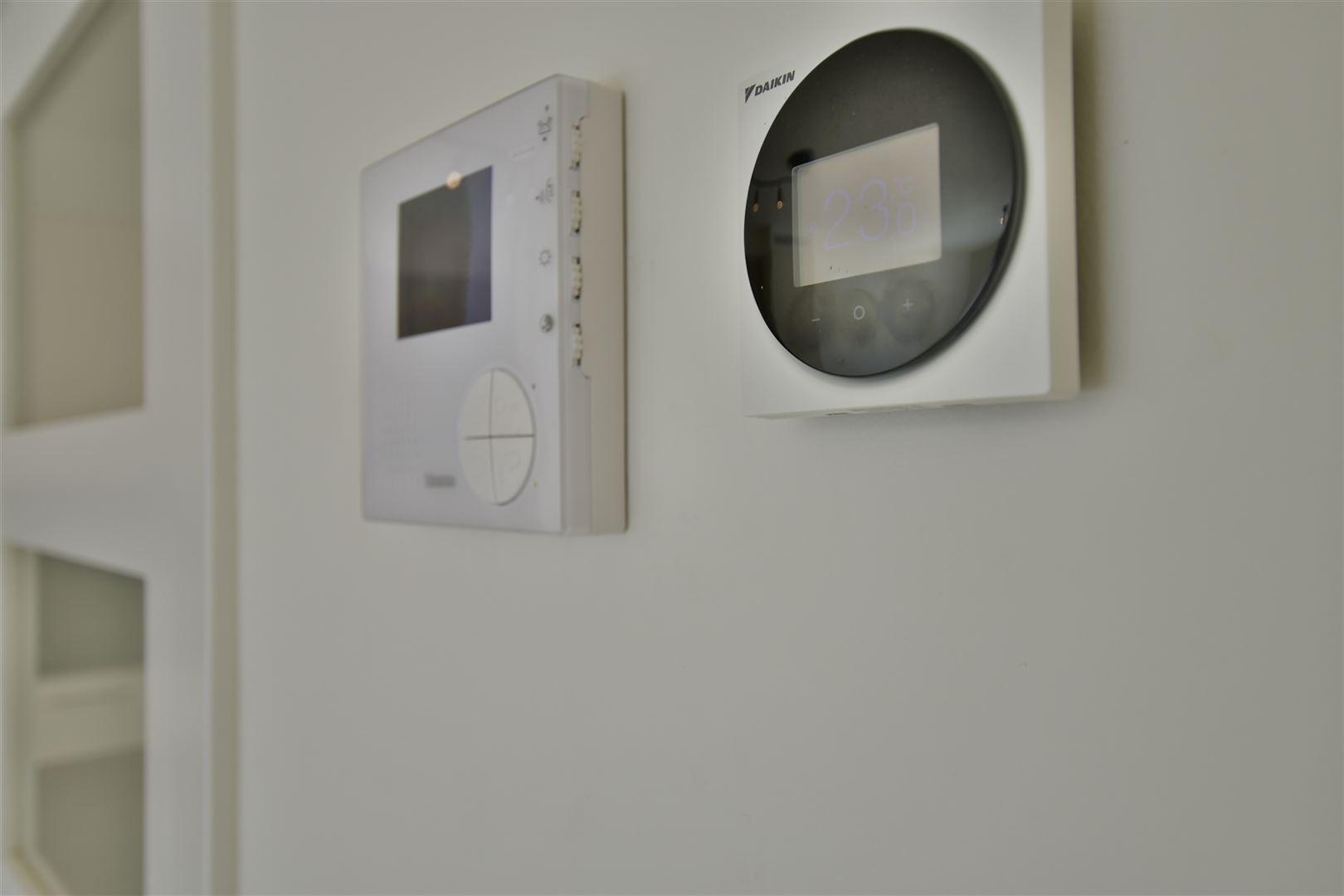 Foto 9 : Appartement te 9200 OUDEGEM (België) - Prijs € 830
