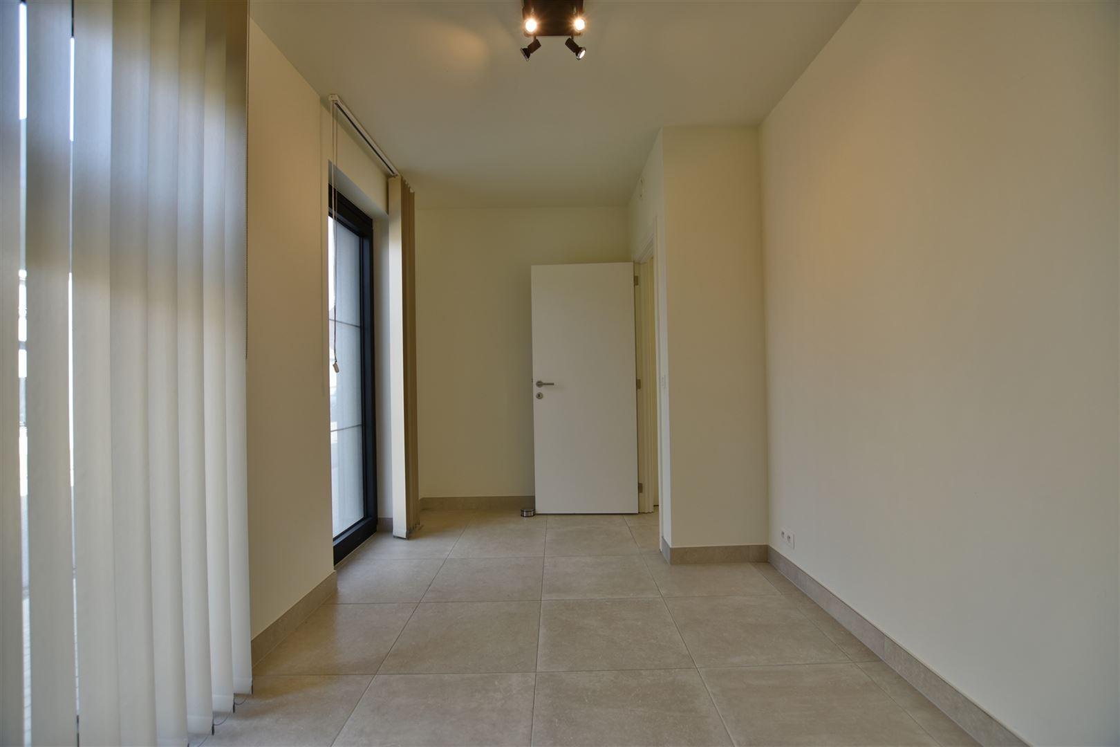 Foto 11 : Appartement te 9200 OUDEGEM (België) - Prijs € 830