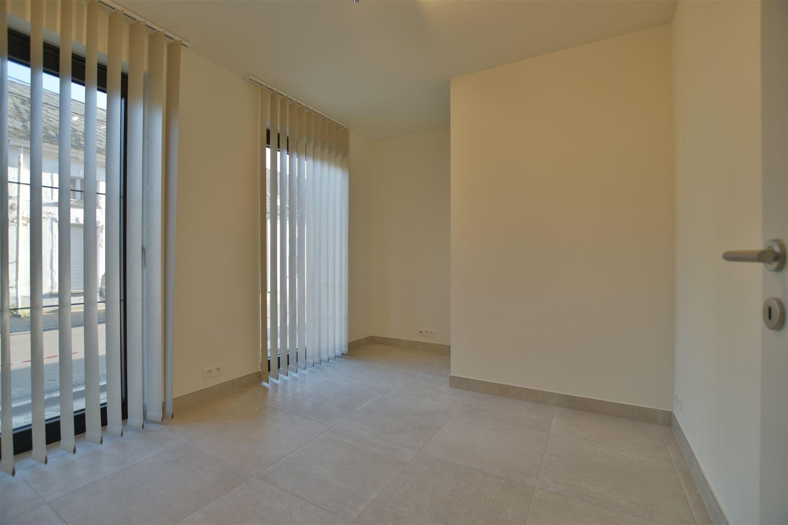 Foto 12 : Appartement te 9200 OUDEGEM (België) - Prijs € 830