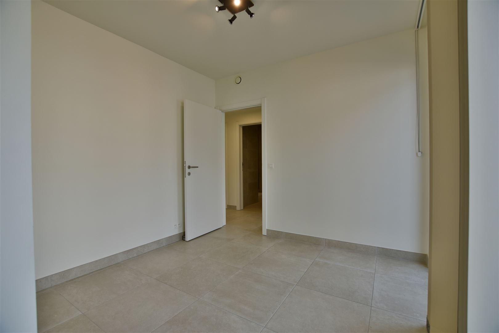 Foto 13 : Appartement te 9200 OUDEGEM (België) - Prijs € 830