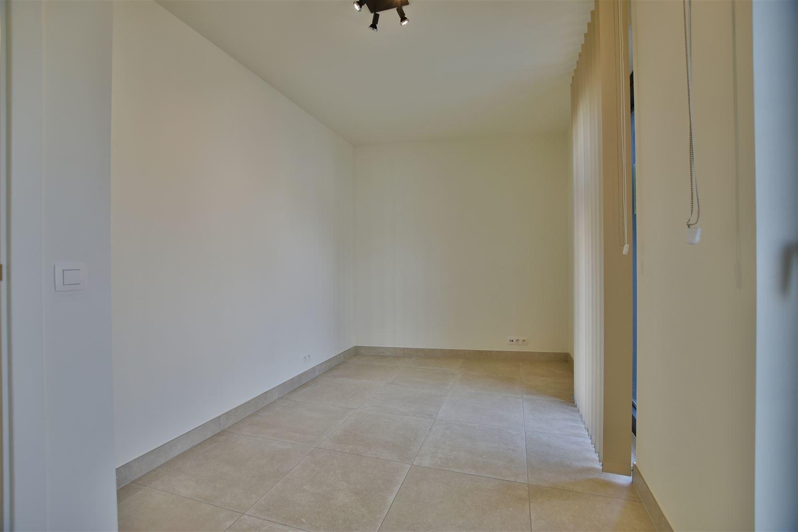 Foto 14 : Appartement te 9200 OUDEGEM (België) - Prijs € 830