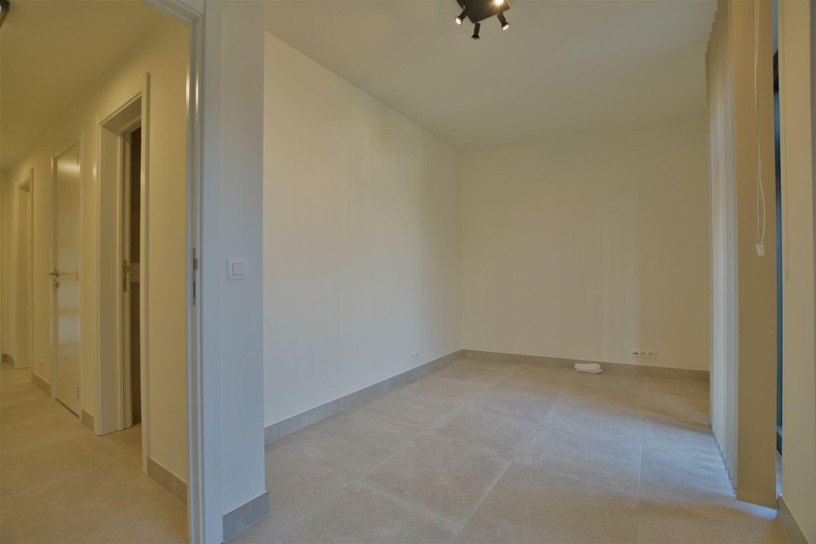 Foto 15 : Appartement te 9200 OUDEGEM (België) - Prijs € 830
