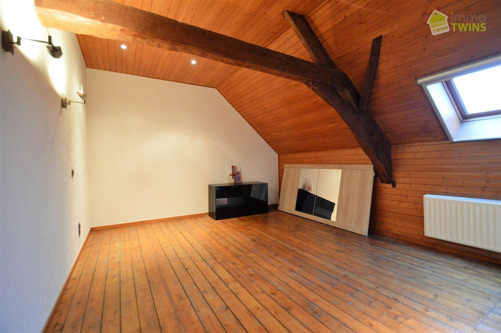 Foto 19 : Duplex/Penthouse te 2890 SINT-AMANDS (België) - Prijs € 449.000
