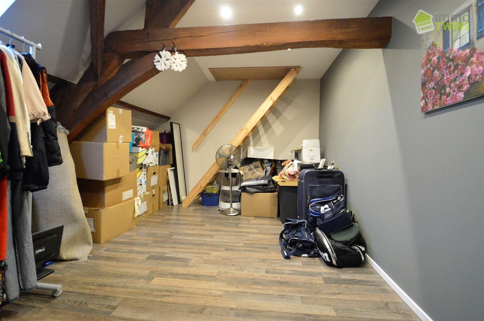 Foto 20 : Duplex/Penthouse te 2890 SINT-AMANDS (België) - Prijs € 449.000