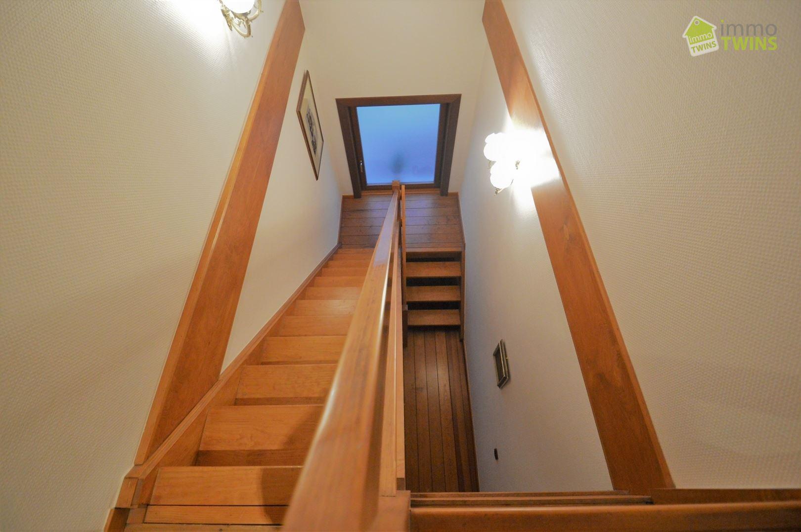 Foto 23 : Duplex/Penthouse te 2890 SINT-AMANDS (België) - Prijs € 449.000
