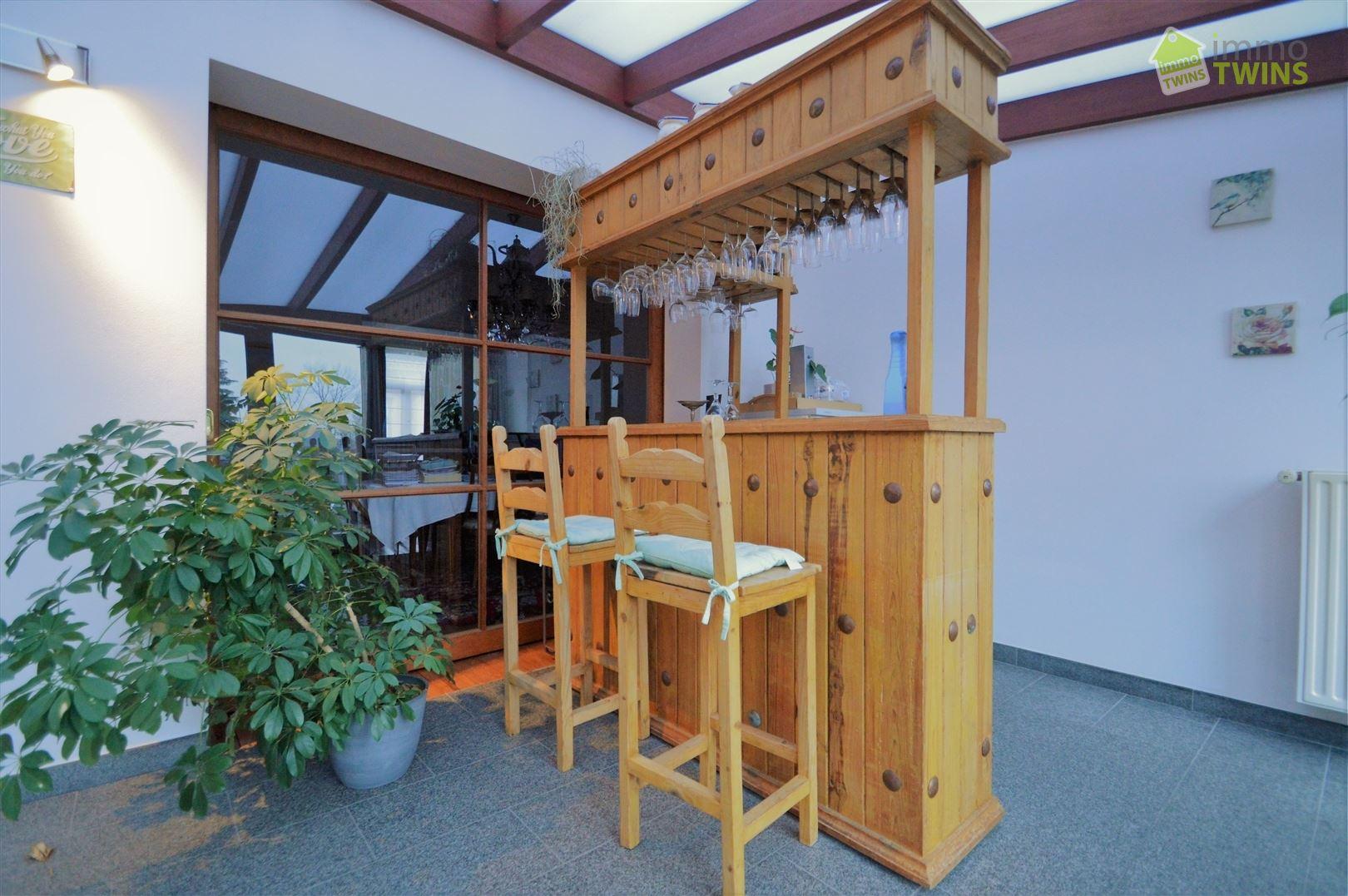 Foto 12 : Duplex/Penthouse te 2890 SINT-AMANDS (België) - Prijs € 449.000