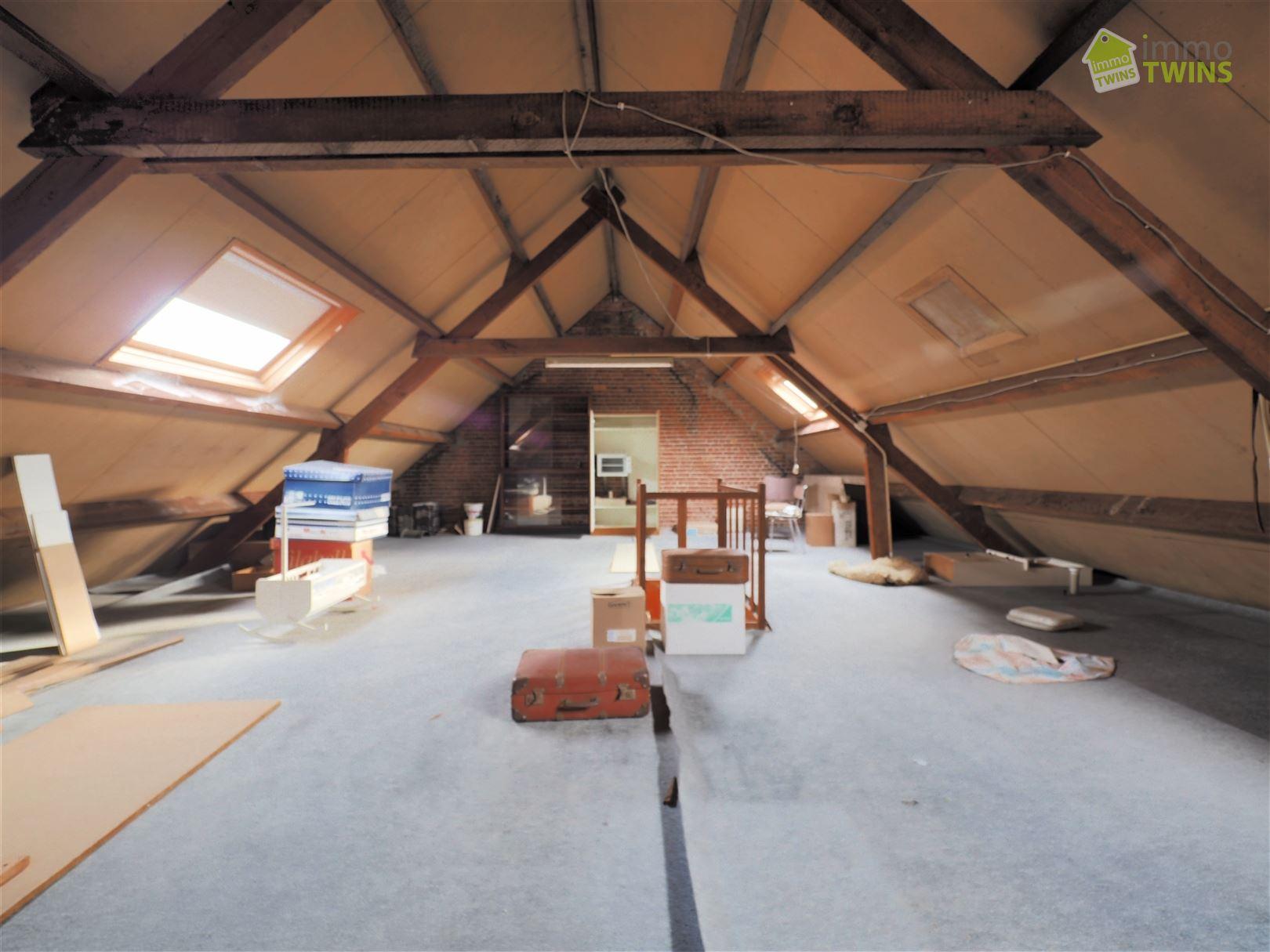 Foto 17 : Huis te 9240 ZELE (België) - Prijs € 345.000