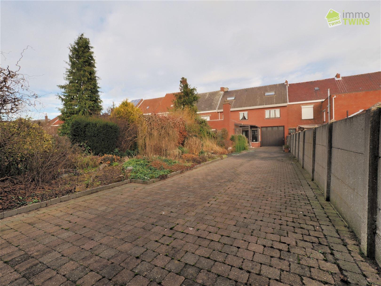 Foto 18 : Huis te 9240 ZELE (België) - Prijs € 345.000