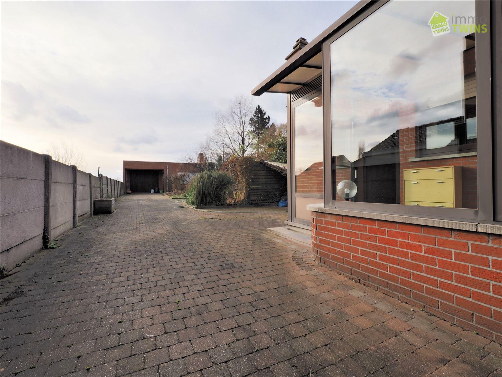 Foto 19 : Huis te 9240 ZELE (België) - Prijs € 345.000