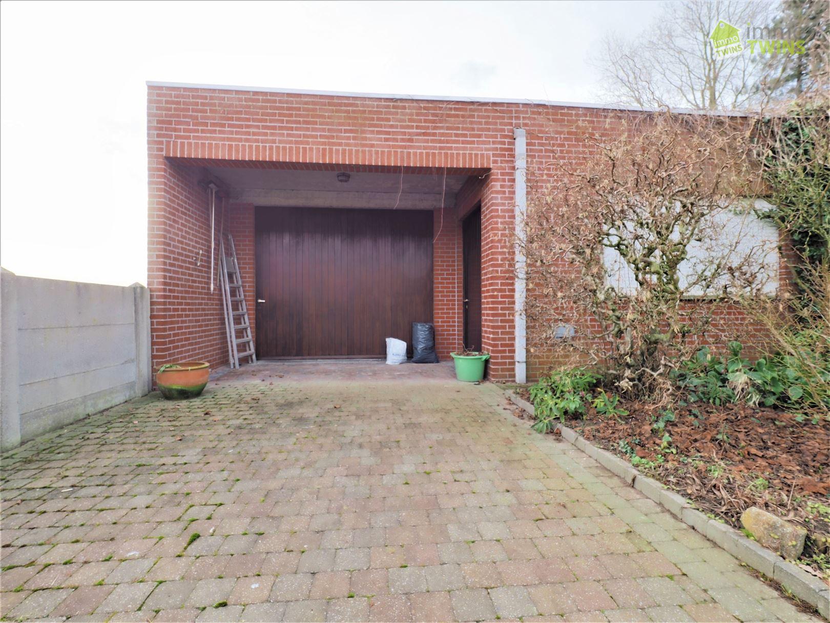 Foto 20 : Huis te 9240 ZELE (België) - Prijs € 345.000