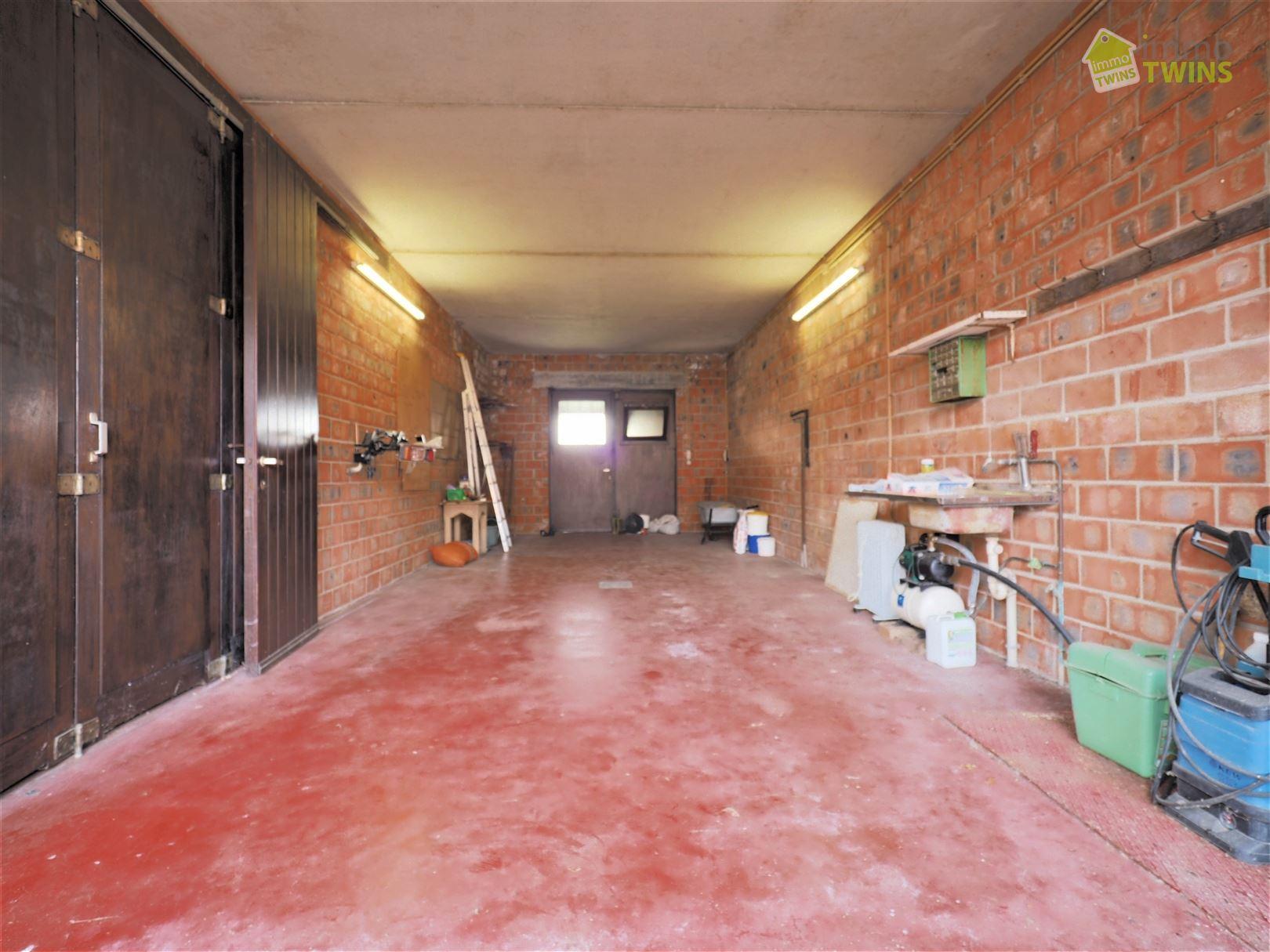 Foto 21 : Huis te 9240 ZELE (België) - Prijs € 345.000