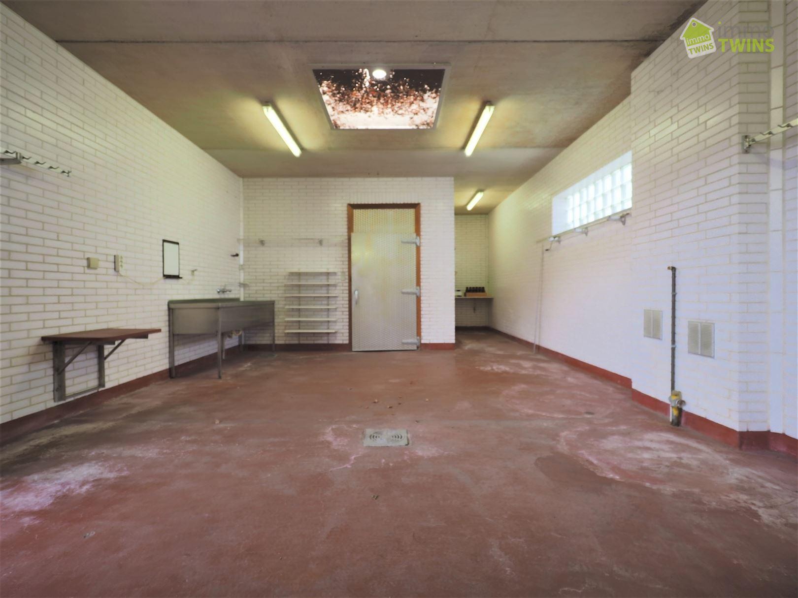 Foto 22 : Huis te 9240 ZELE (België) - Prijs € 345.000