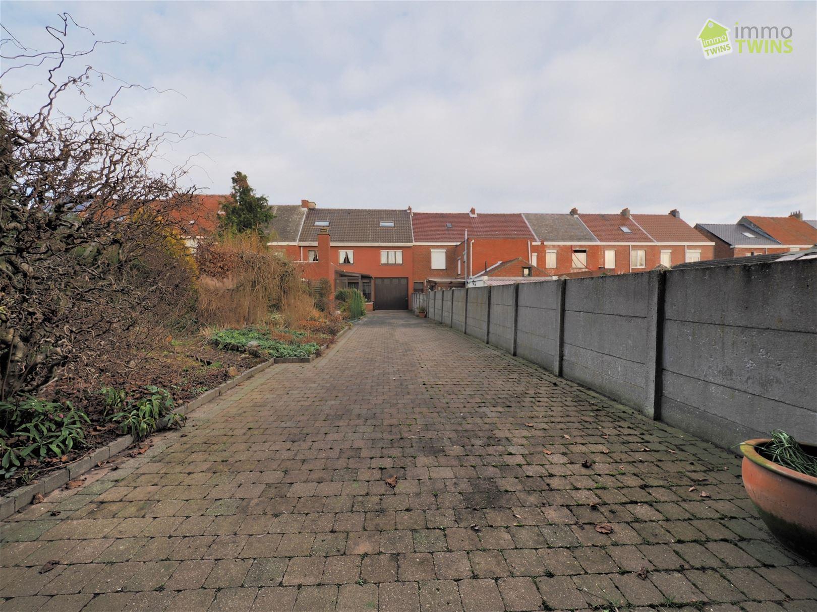 Foto 25 : Huis te 9240 ZELE (België) - Prijs € 345.000