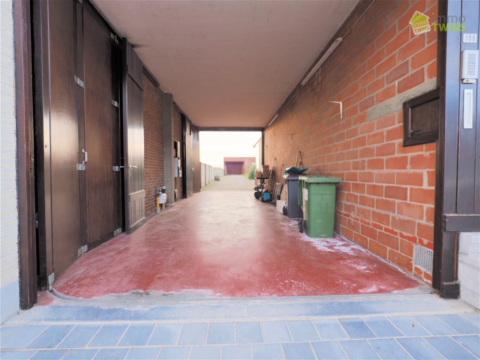 Foto 27 : Huis te 9240 ZELE (België) - Prijs € 345.000