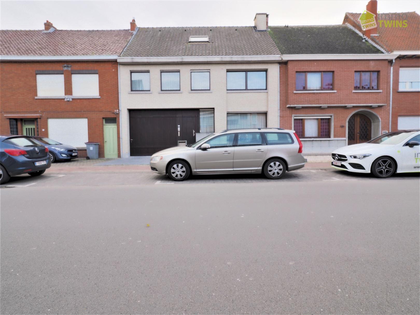 Foto 28 : Huis te 9240 ZELE (België) - Prijs € 345.000
