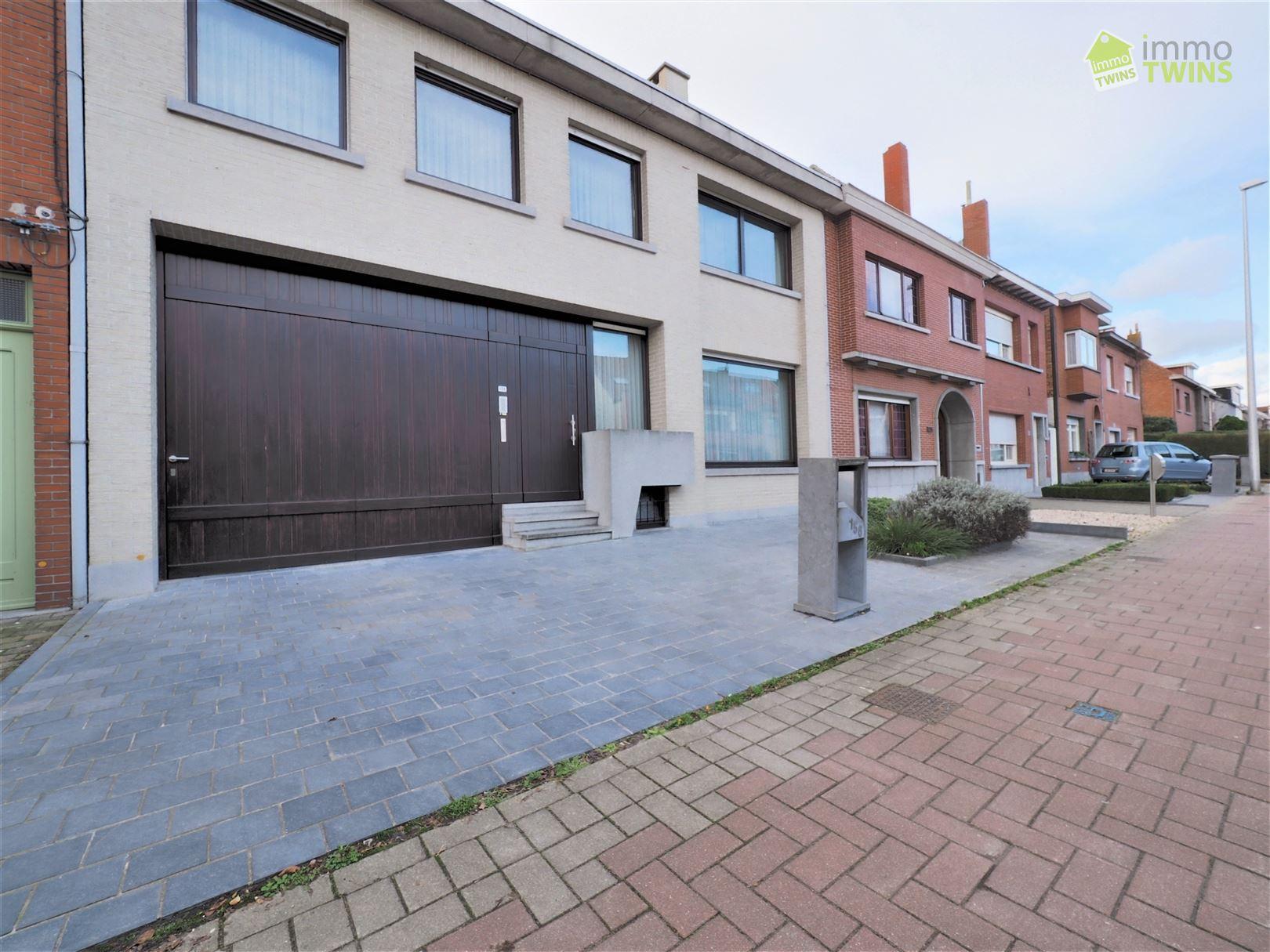 Foto 1 : Huis te 9240 ZELE (België) - Prijs € 345.000