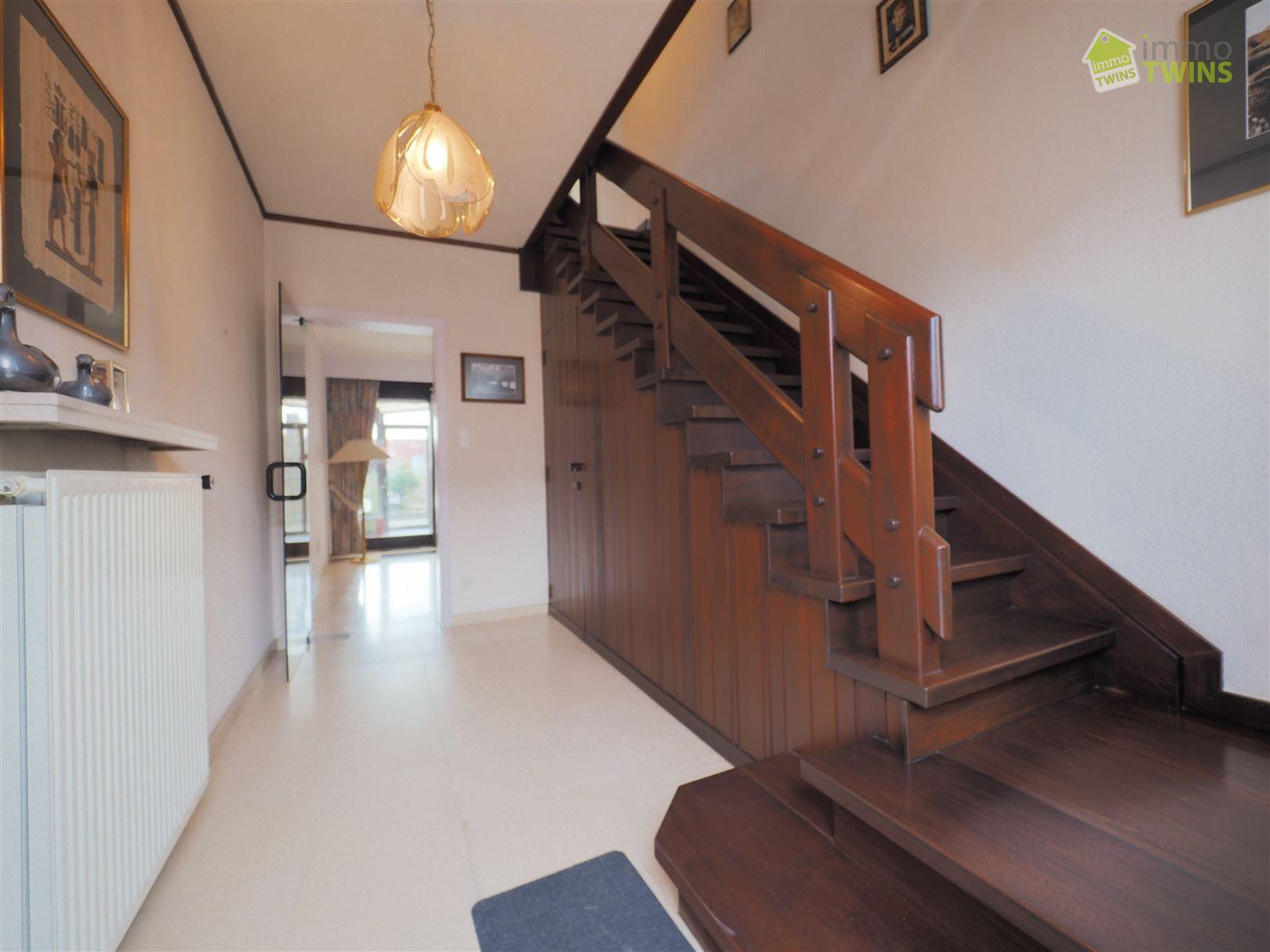 Foto 2 : Huis te 9240 ZELE (België) - Prijs € 345.000
