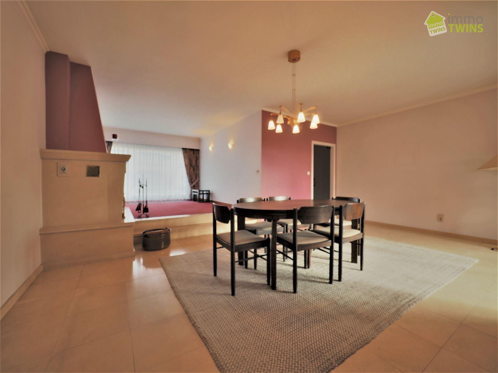 Foto 3 : Huis te 9240 ZELE (België) - Prijs € 345.000