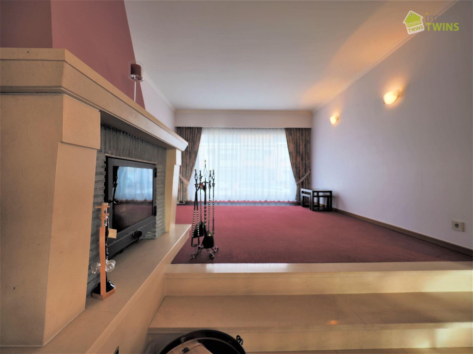 Foto 4 : Huis te 9240 ZELE (België) - Prijs € 345.000