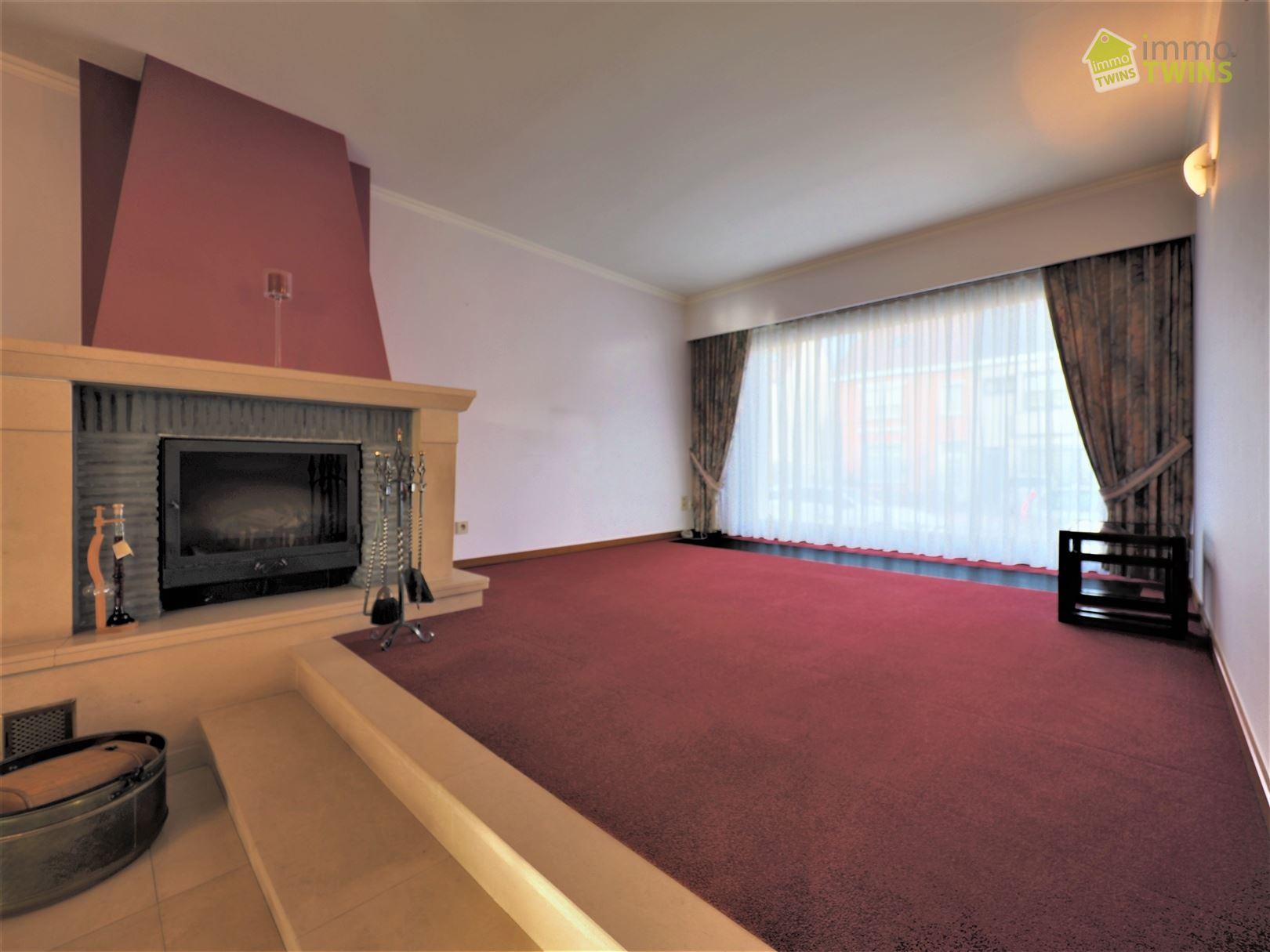 Foto 5 : Huis te 9240 ZELE (België) - Prijs € 345.000