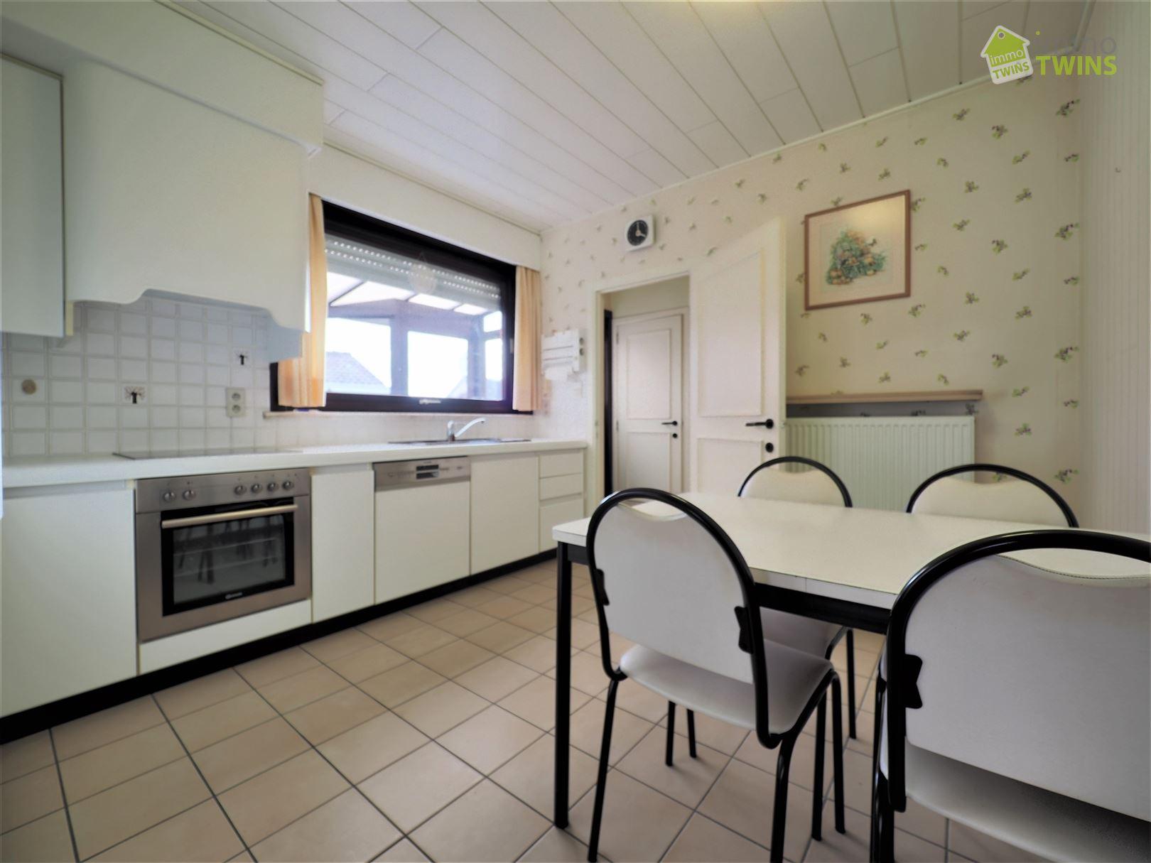 Foto 6 : Huis te 9240 ZELE (België) - Prijs € 345.000