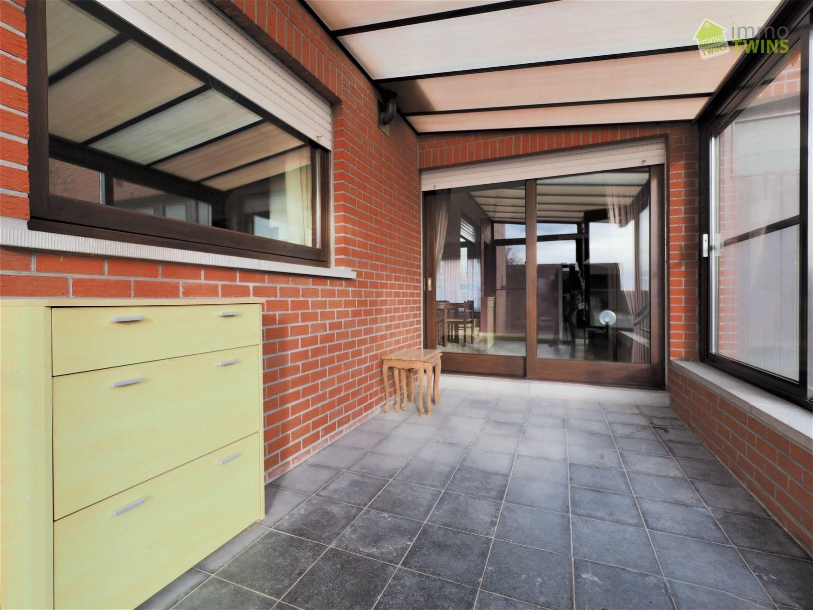 Foto 8 : Huis te 9240 ZELE (België) - Prijs € 345.000