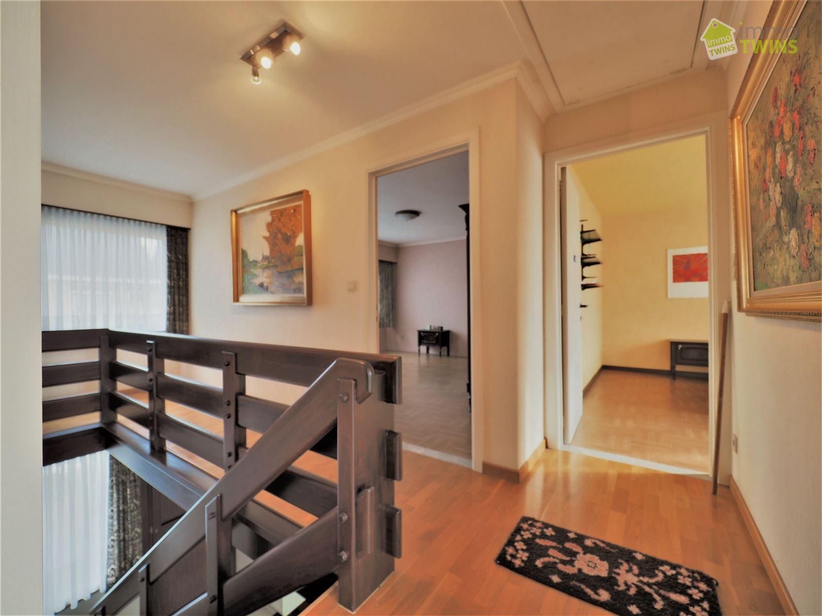 Foto 9 : Huis te 9240 ZELE (België) - Prijs € 345.000