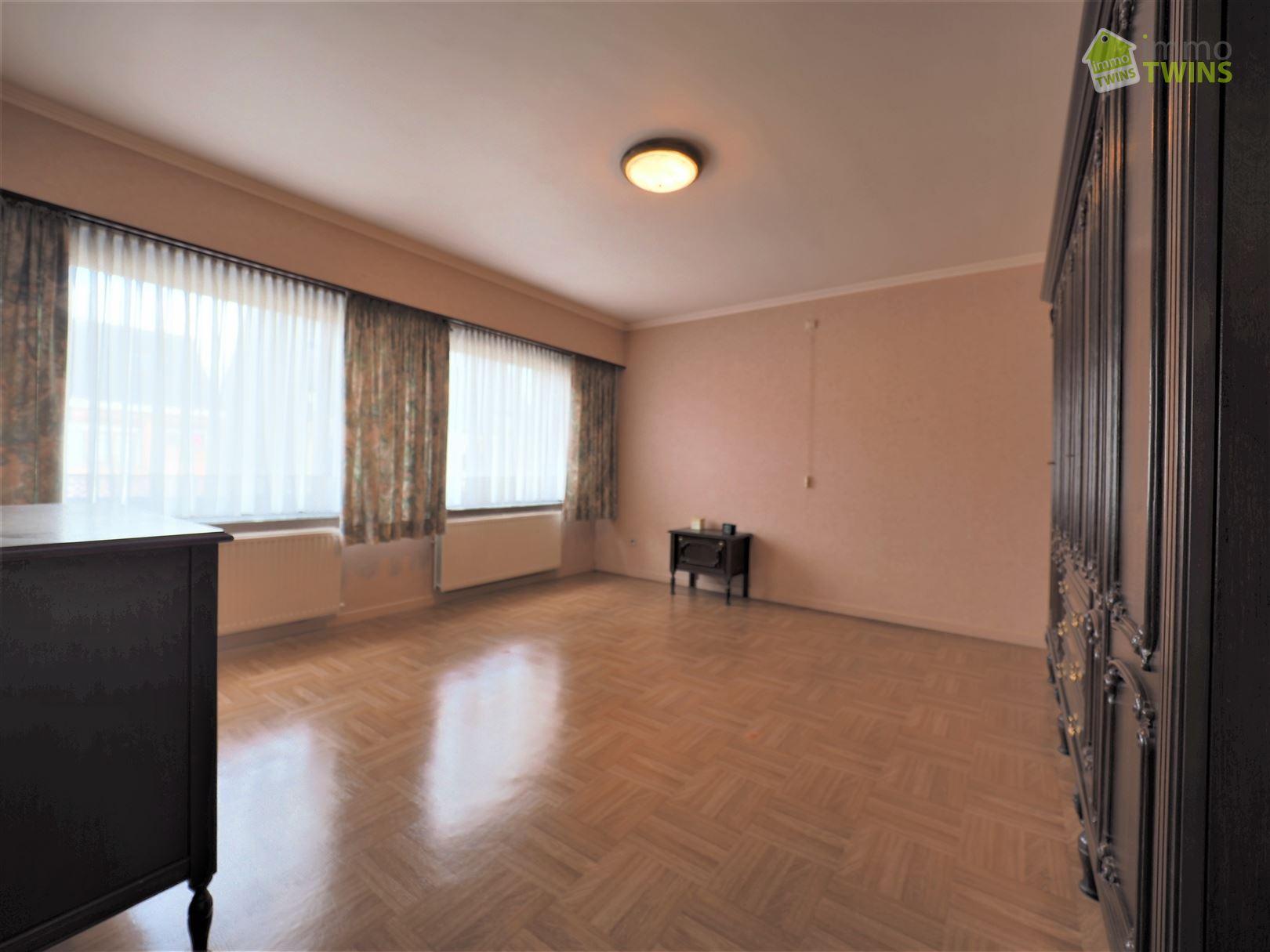 Foto 10 : Huis te 9240 ZELE (België) - Prijs € 345.000