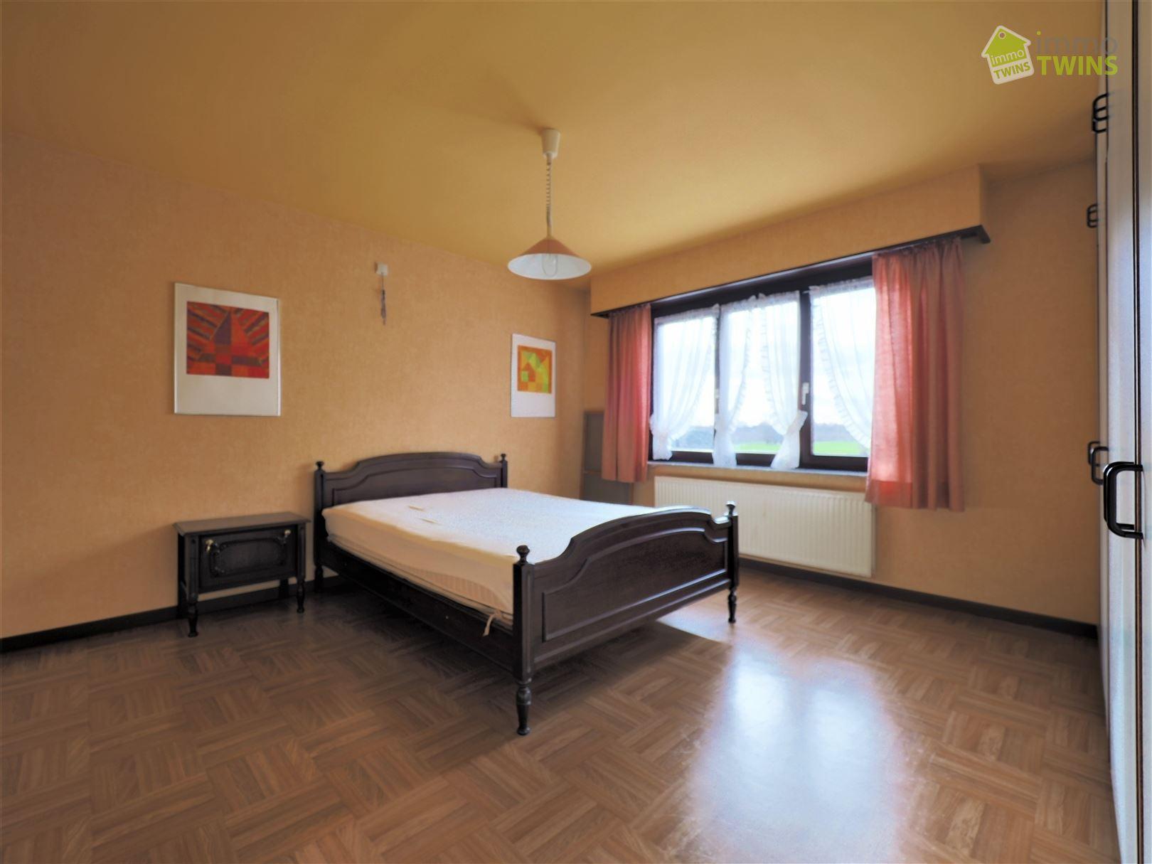 Foto 11 : Huis te 9240 ZELE (België) - Prijs € 345.000