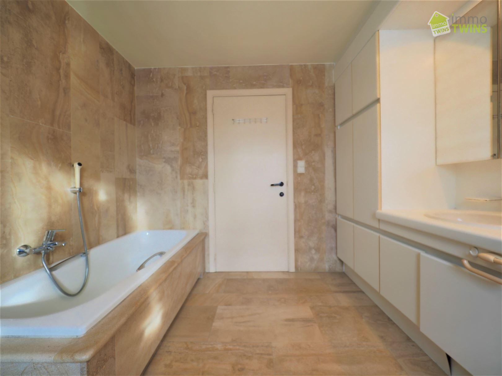 Foto 13 : Huis te 9240 ZELE (België) - Prijs € 345.000