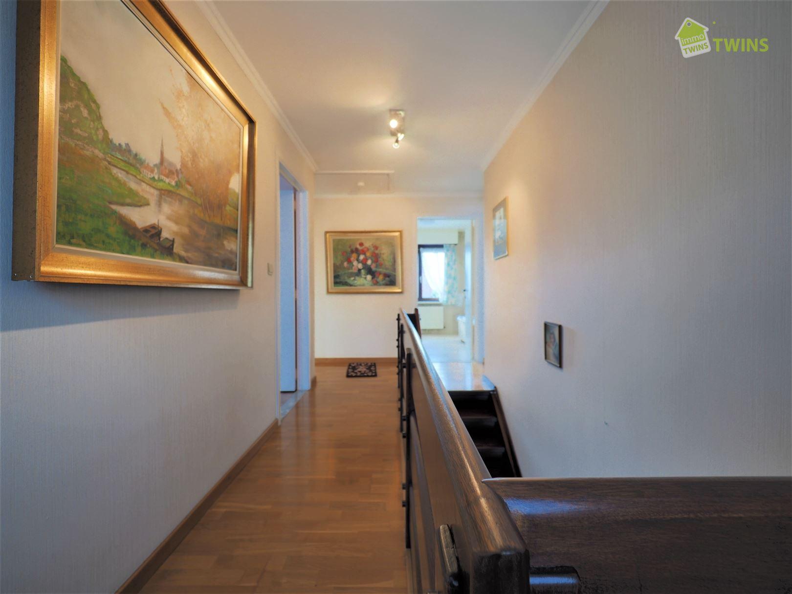 Foto 14 : Huis te 9240 ZELE (België) - Prijs € 345.000