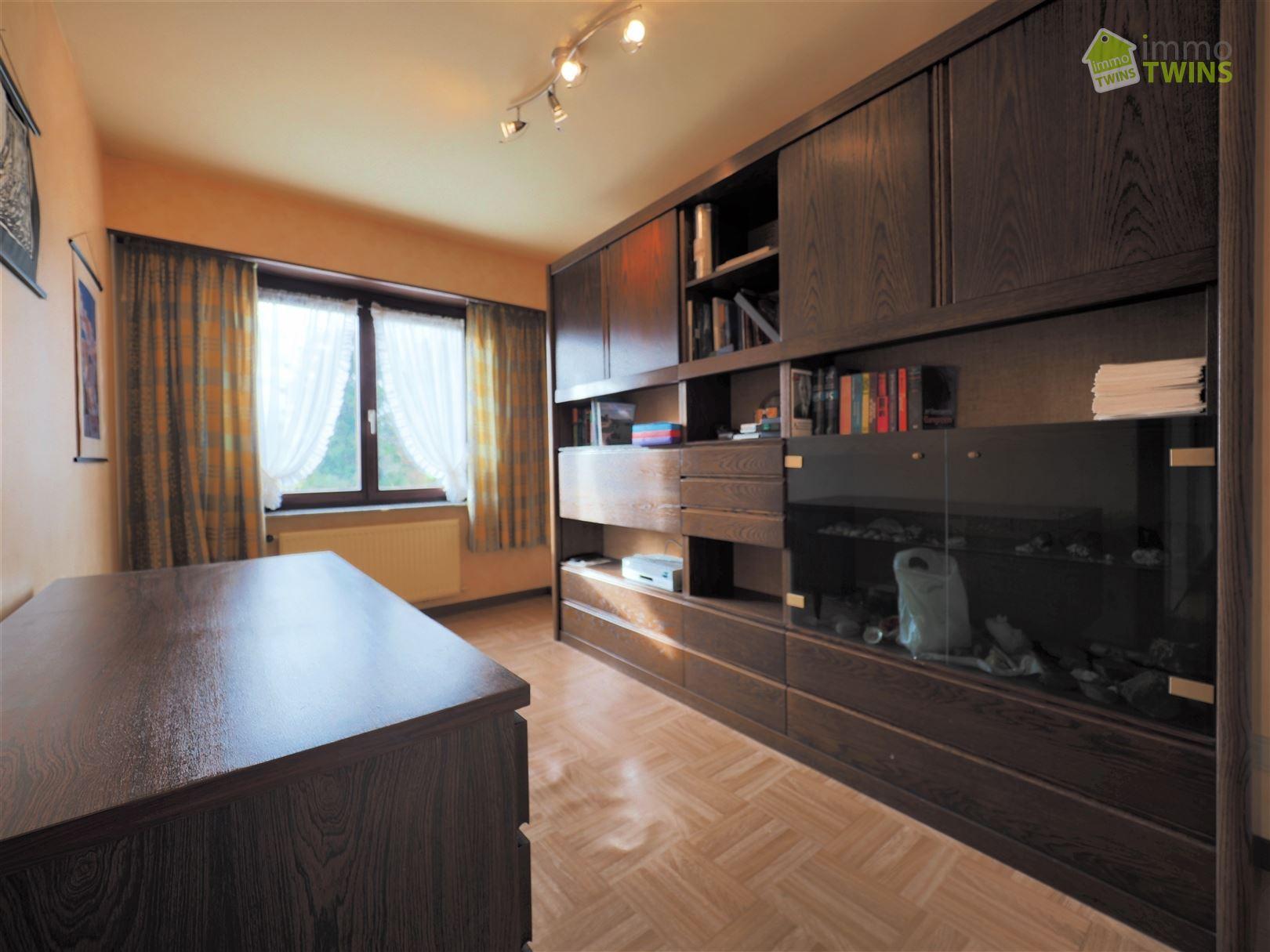 Foto 15 : Huis te 9240 ZELE (België) - Prijs € 345.000