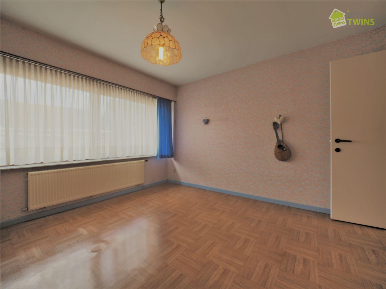 Foto 16 : Huis te 9240 ZELE (België) - Prijs € 345.000