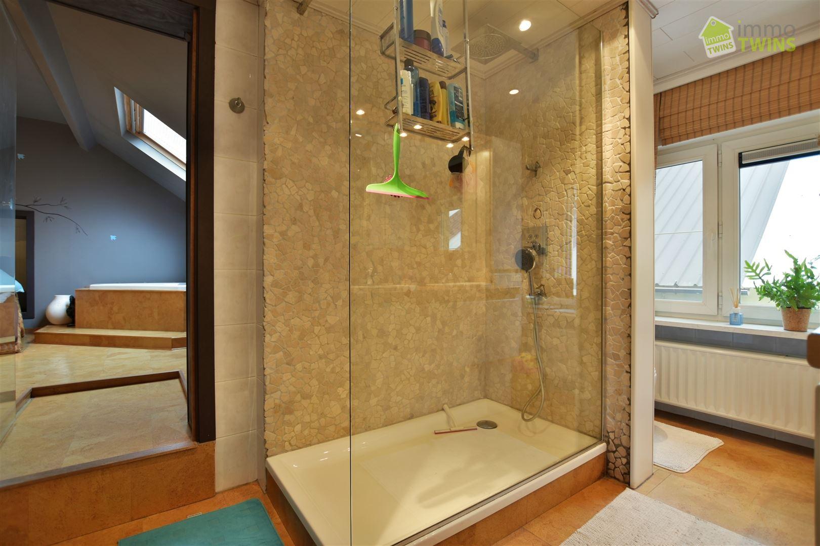 Foto 18 : Woning te 9200 APPELS (België) - Prijs € 439.000