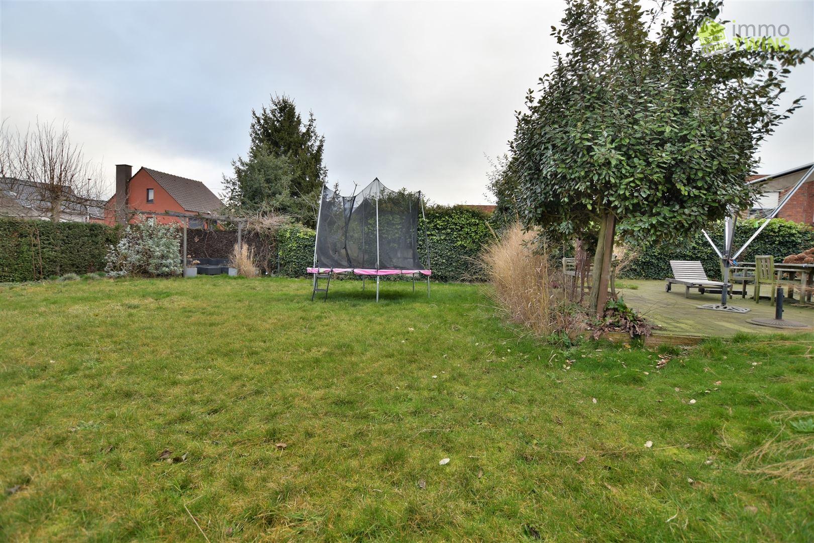 Foto 26 : Woning te 9200 APPELS (België) - Prijs € 439.000