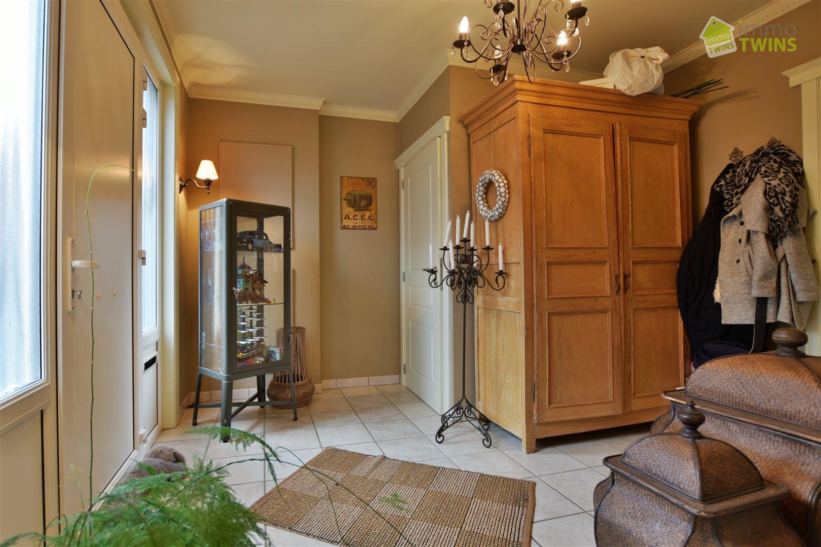 Foto 2 : Woning te 9200 APPELS (België) - Prijs € 439.000