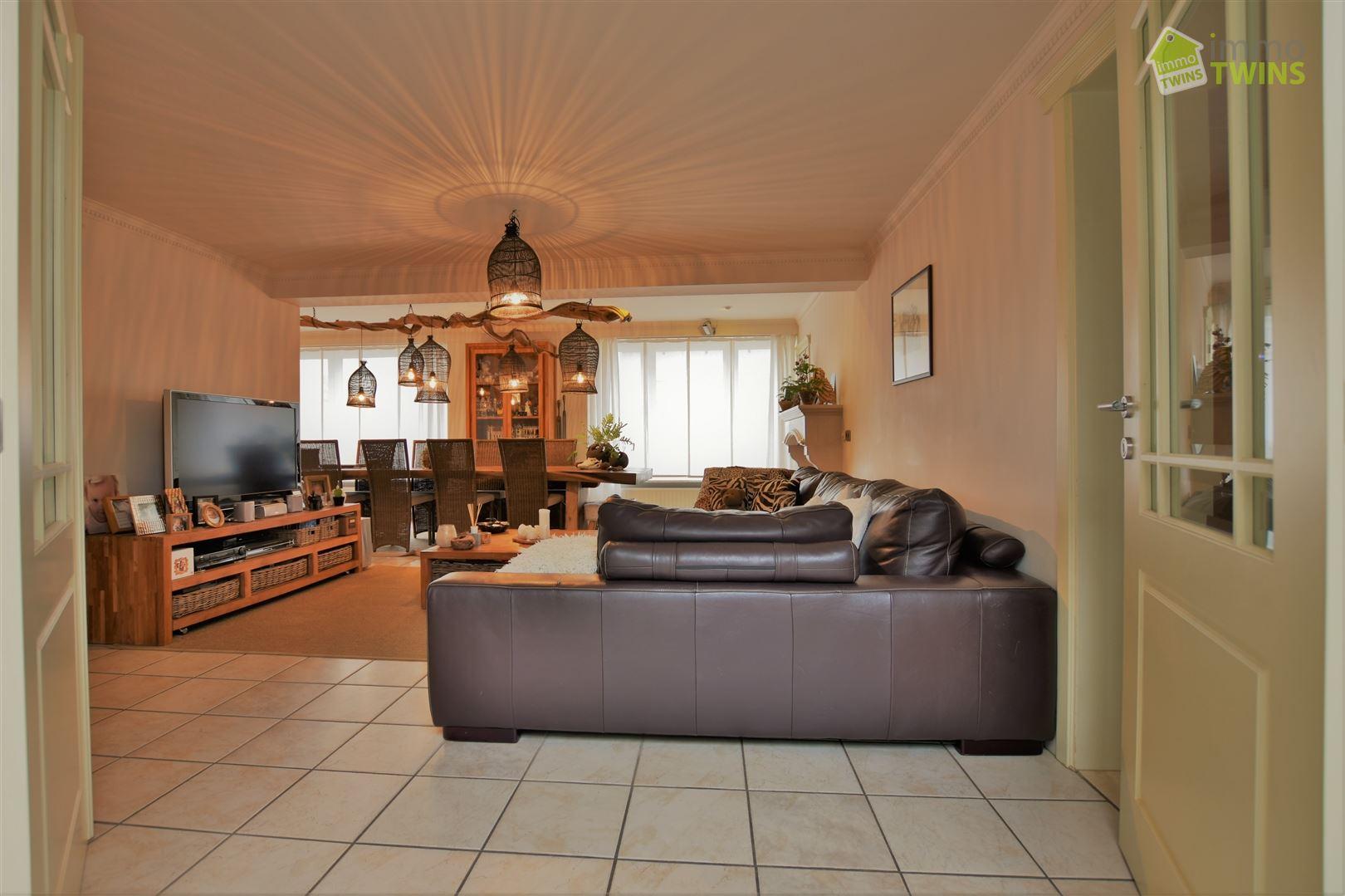 Foto 7 : Woning te 9200 APPELS (België) - Prijs € 439.000