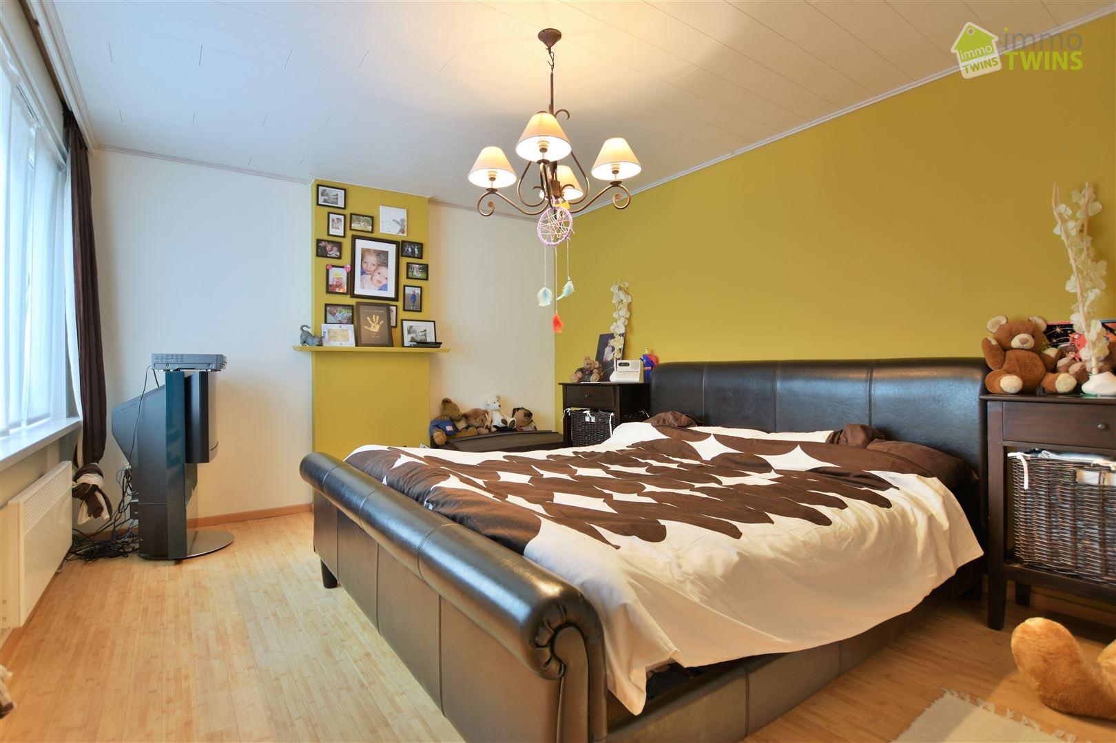 Foto 14 : Woning te 9200 APPELS (België) - Prijs € 439.000