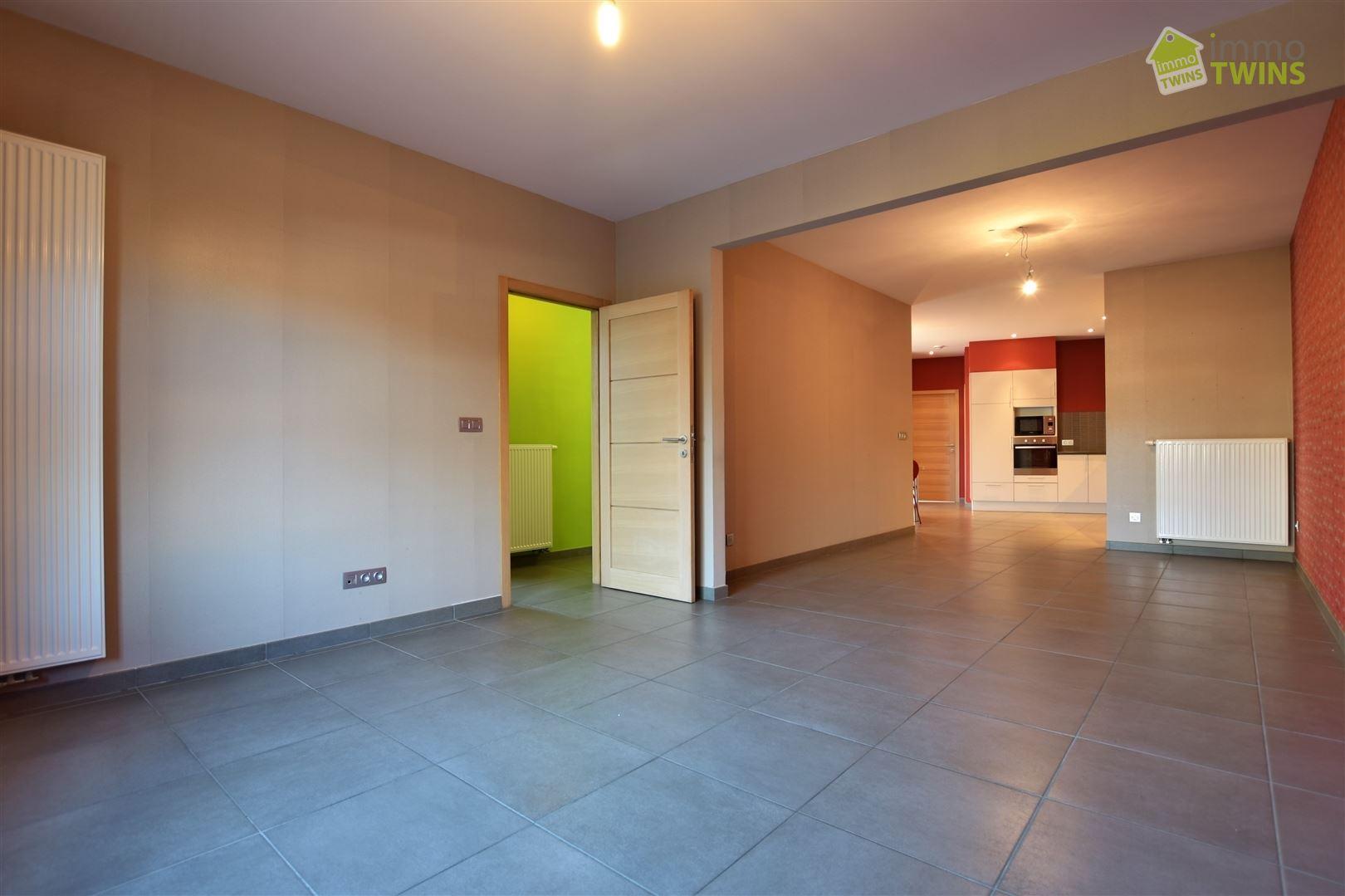 Foto 3 : Woning te 9200 GREMBERGEN (België) - Prijs € 315.000