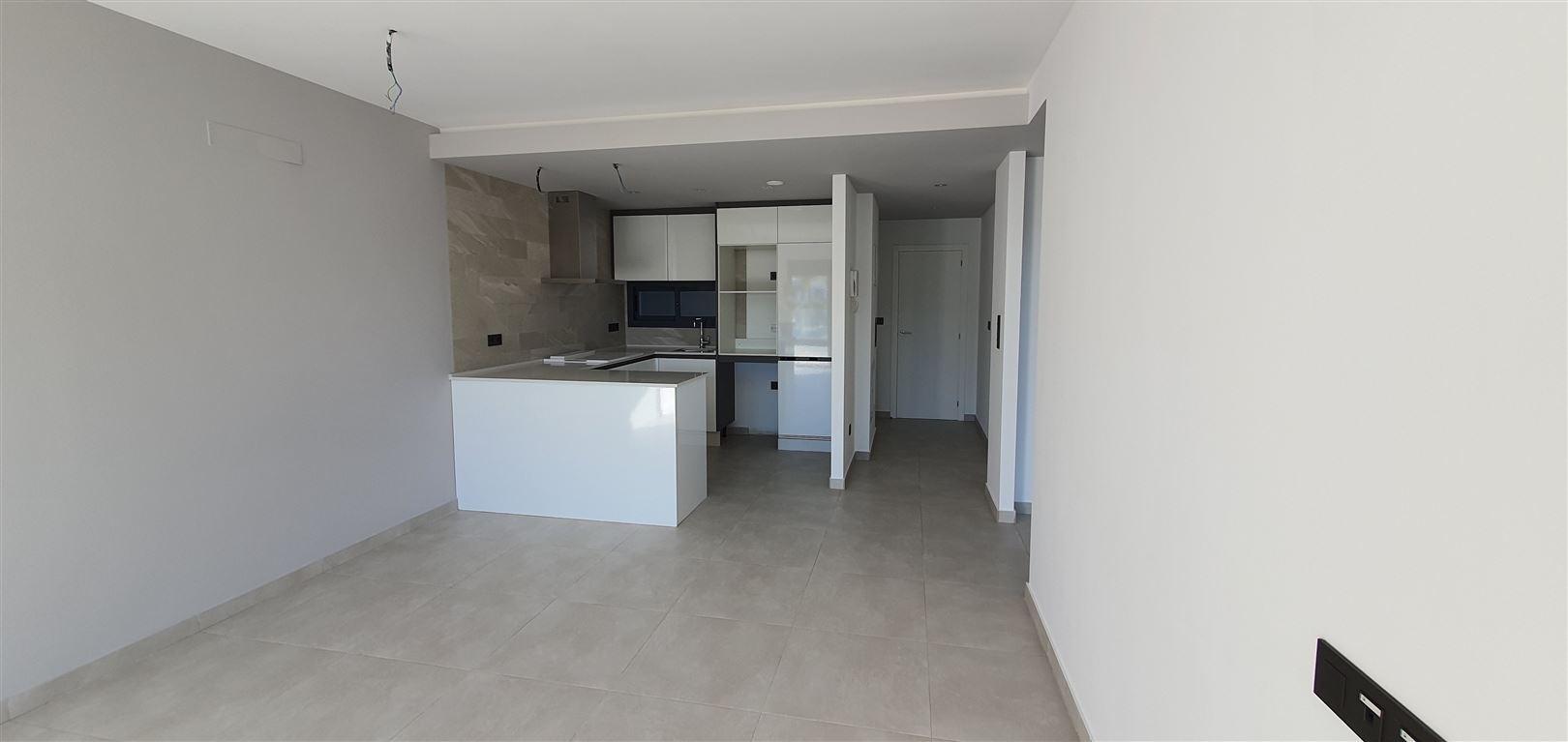 Foto 2 : Appartement te  GUARDAMAR (Spanje) - Prijs € 184.900