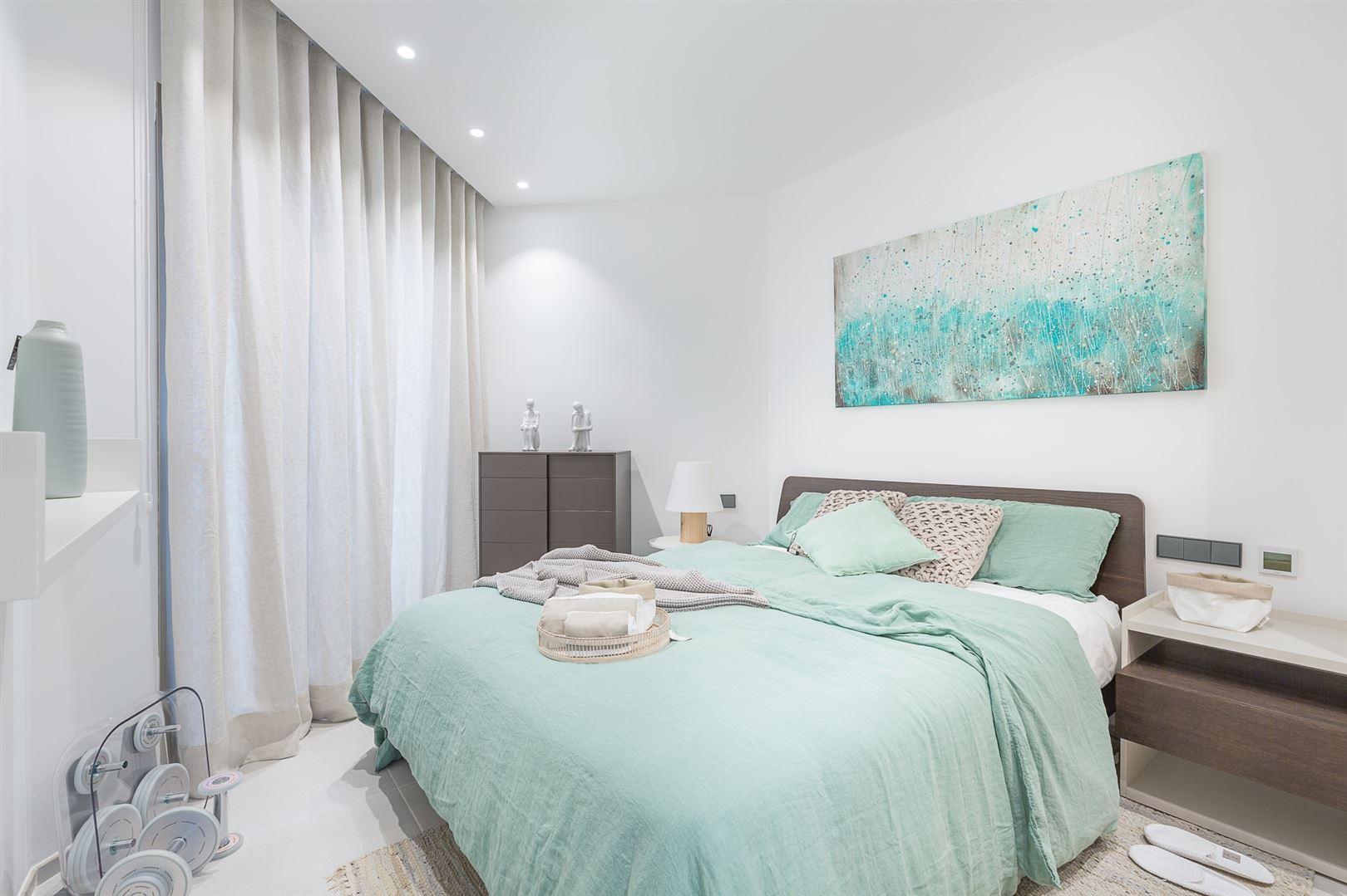 Foto 15 : Appartement te  ARONA - PALM MAR (Spanje) - Prijs Prijs op aanvraag
