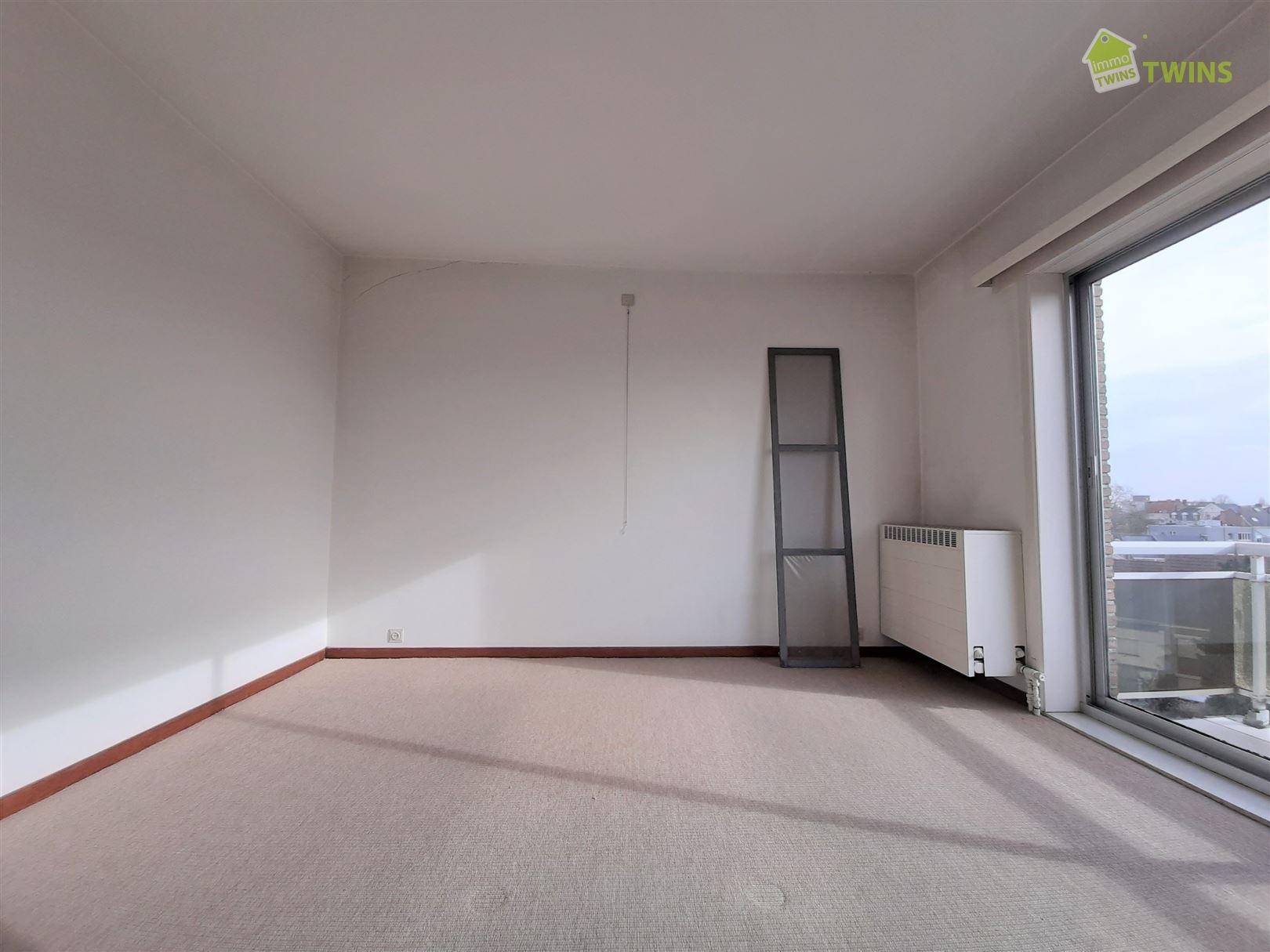 Foto 4 : Appartement te 9200 DENDERMONDE (België) - Prijs € 600