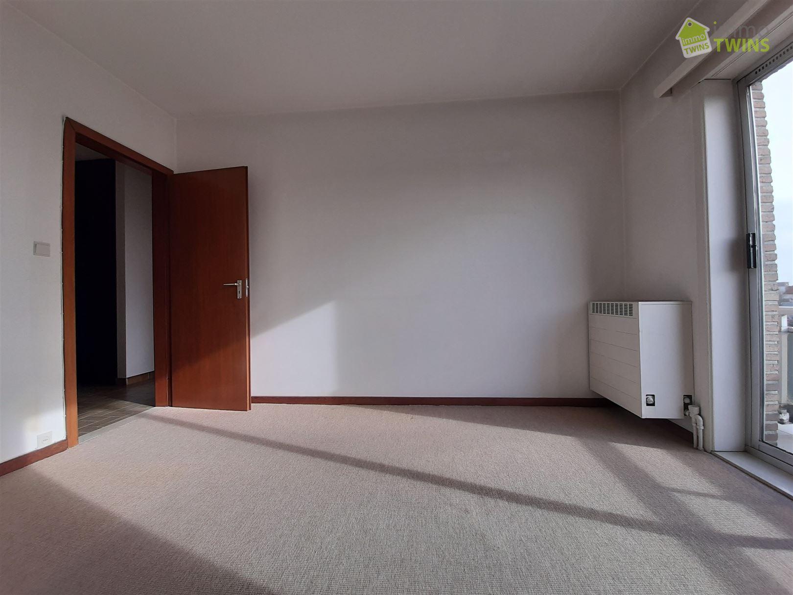Foto 5 : Appartement te 9200 DENDERMONDE (België) - Prijs € 600