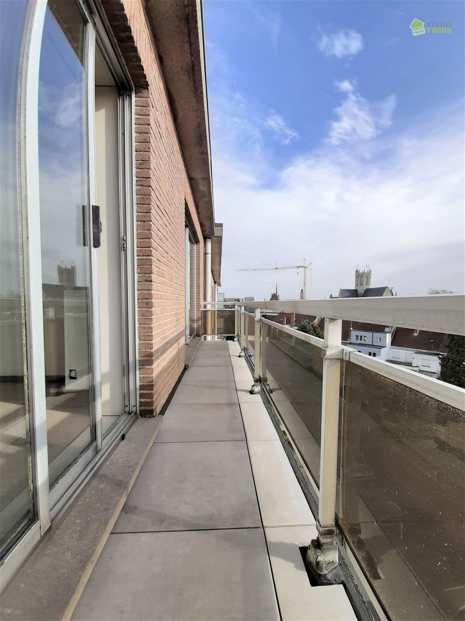 Foto 6 : Appartement te 9200 DENDERMONDE (België) - Prijs € 600
