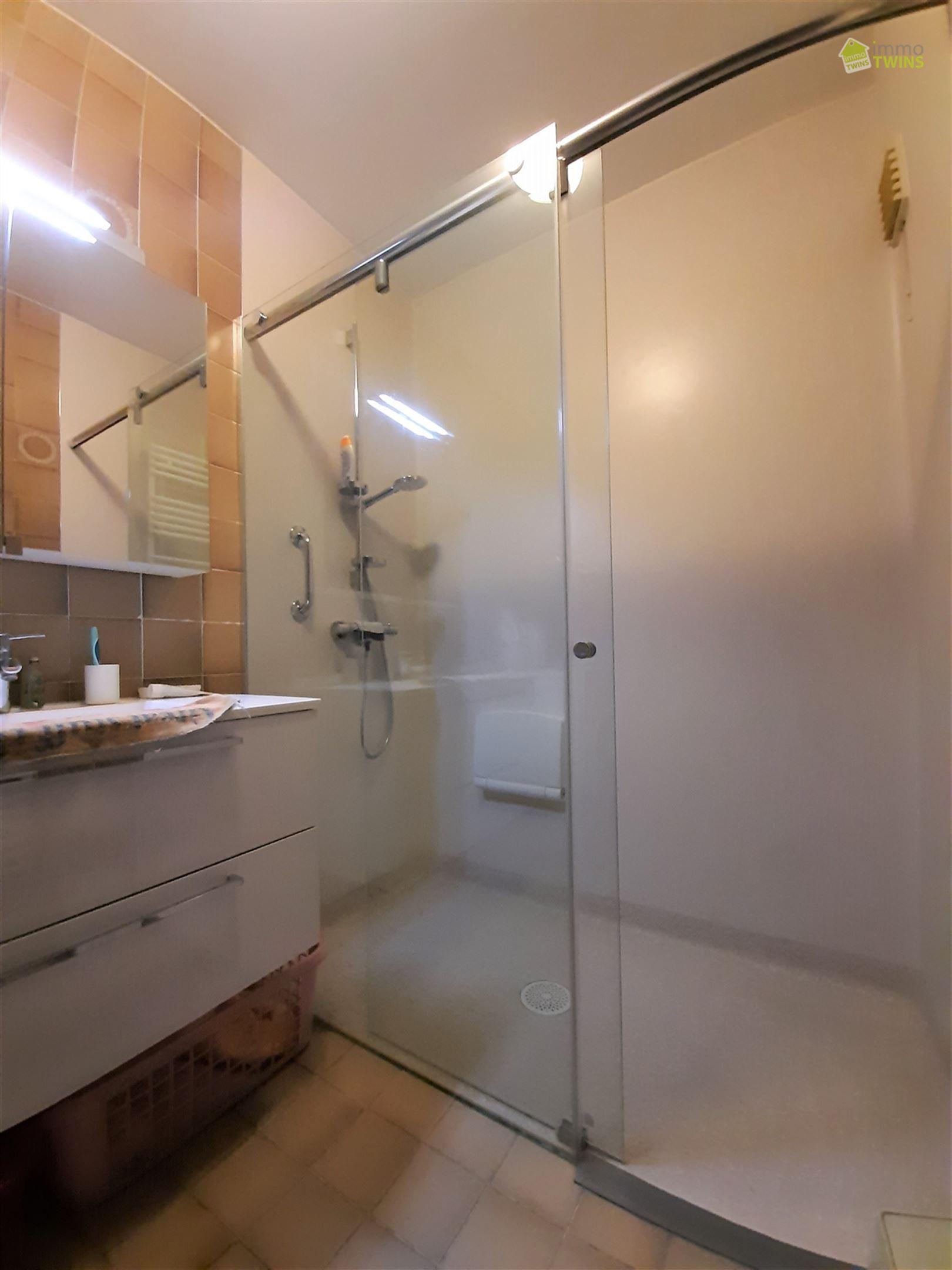 Foto 7 : Appartement te 9200 DENDERMONDE (België) - Prijs € 600
