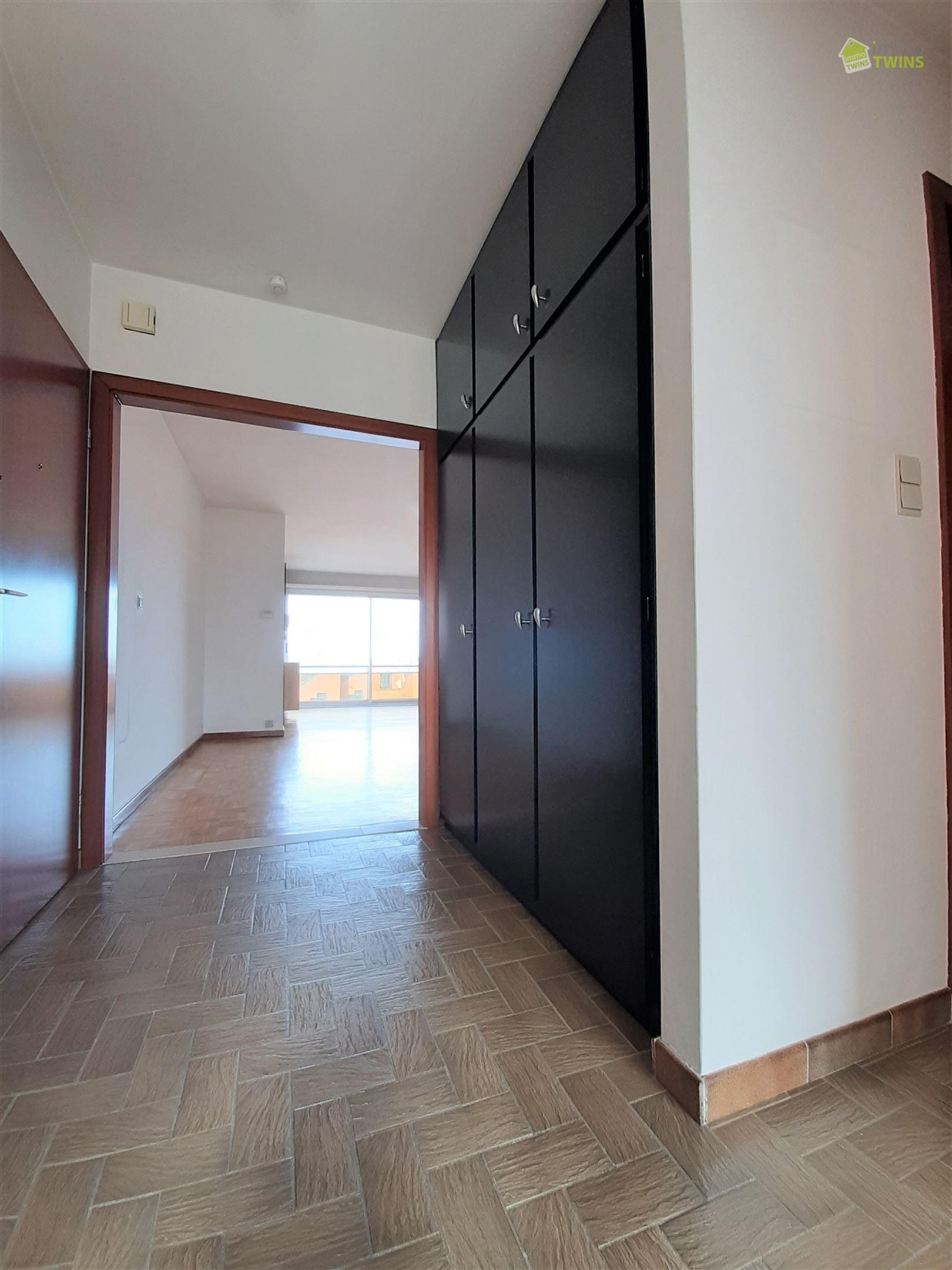 Foto 8 : Appartement te 9200 DENDERMONDE (België) - Prijs € 600