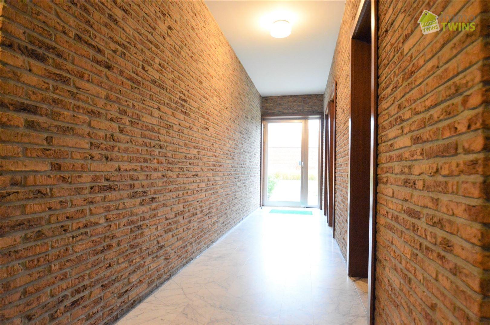 Foto 9 : Appartement te 9200 DENDERMONDE (België) - Prijs € 600