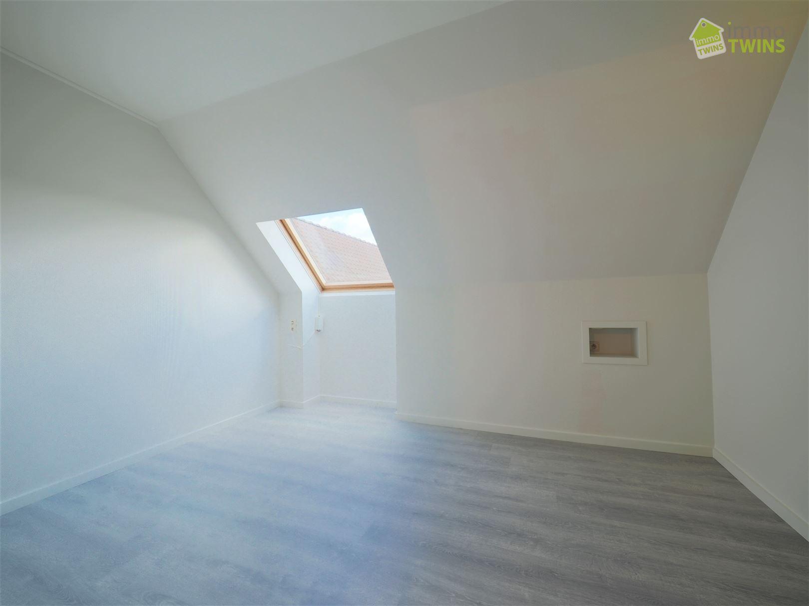 Foto 19 : Woning te 9240 ZELE (België) - Prijs € 420.000