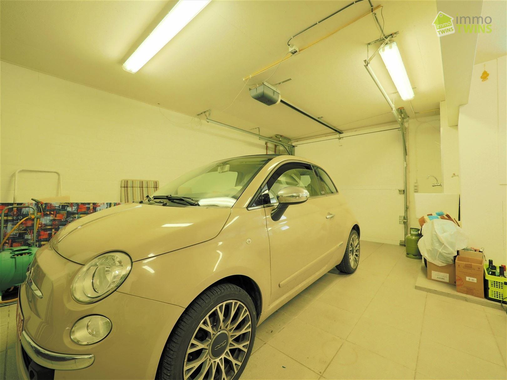 Foto 22 : Woning te 9240 ZELE (België) - Prijs € 420.000