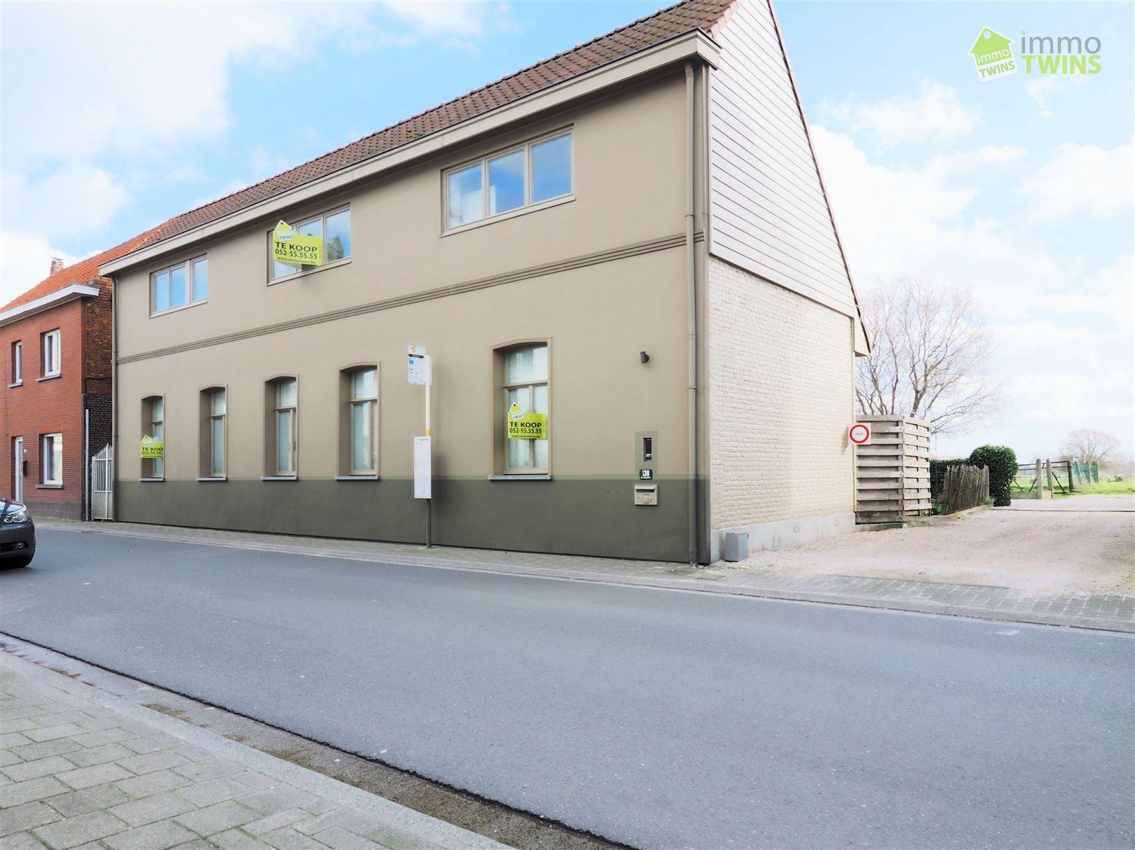 Foto 25 : Woning te 9240 ZELE (België) - Prijs € 420.000